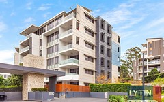 G15/20 Epping Park Drive, Epping NSW