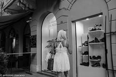 #6STREET FUJIFILM  XT20 6-9-2018 (Antonio Marano) Tags: amazing beautiful bestoftheday blackwhite cute fashion follow followme food fun girl happy instagood landscape love marantoni2004 me sales smile summer sunset swag tagsforlikes tbt trieste