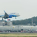 Interjet A320neo (MEX)