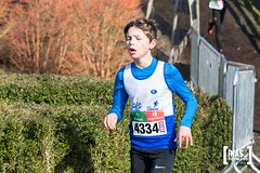 """2018_Nationale_veldloop_Rias.Photography111 • <a style=""""font-size:0.8em;"""" href=""""http://www.flickr.com/photos/164301253@N02/43049080940/"""" target=""""_blank"""">View on Flickr</a>"""