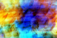DSC_4736 (Pascal Rey Photographies) Tags: abstraction abstractionphotographiecontemporaine abstract abstraite abstractionphotographique abstrait surrealiste psychédélique psychedelic dada dadaisme vivid saturées vibrant lysergic stoner acidulée acidulées acidtest pascalrey nikon d700 digikam digikamusers pascalreyphotographies photos photographie photography photograffik photographienumérique photographieurbaine