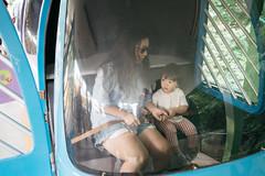 INZ00748 (inzite) Tags: harold cheong asian child portrait photo