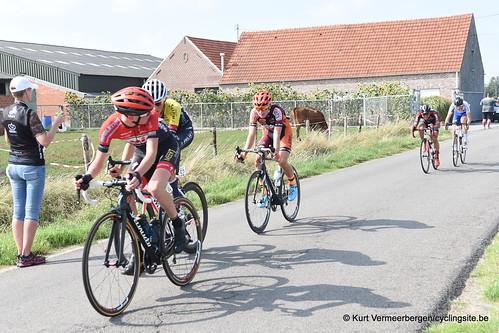 Omloop der Vlaamse gewesten (454)