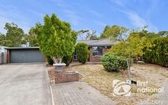 32 Hilditch Drive, Green Fields SA