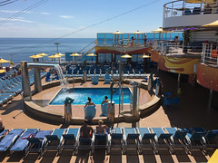 2018-08-18 11.44.49 (Pere Casafont) Tags: costafascinosa cruise creuer crucero