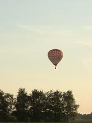 180817 - Ballonvaart Wedde naar Smeerling 19