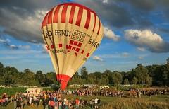 180817 - Ballonvaart Wedde naar Smeerling 9