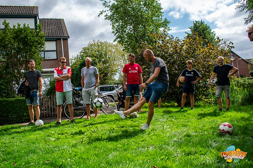 footgolf2.0-13