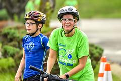 bikerideshawnee-9045 (CityofShawnee) Tags: 2018 bikeevent bikes tourdeshawnee