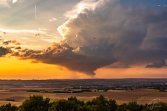 Schauer über Limburg (Bluespete) Tags: fc gewitter goldenergrund huenfelden landscape landscapephotography landschaft limburg mensfelden mensfelderkopf natur nature naturephotography psifotografie psi regen schauer sonnenuntergang sunset taunus weather wetter wolhen thunderstorm geo:lon=80883555373033 exif:aperture=ƒ18 exif:focallength=38mm exif:model=nikond750 camera:make=nikon geocountry exif:isospeed=250 geostate geocity camera:model=nikond750 geolocation exif:lens=240850mmf3545 exif:make=nikon geo:lat=50345240910793