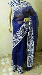 IMG-20180820-WA0091 (krishnafashion147) Tags: hi sis bro we manufactured from high grade quality materials is duley tested vargion parameter by our experts the offered range suits sarees kurts bedsheets specially designed professionals compliance with current fashion trends features 1this 100 granted colour fabric any problems you return me will take another pices or desion 2perfect fitting 3fine stitching 4vibrant colours options 5shrink resistance 6classy look 7some many more this contact no918934077081 order fro us plese