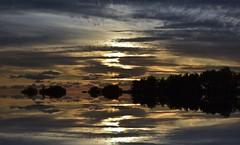 Bearbeiteter Blick aus meinem Fenster; Bergenhusen, Stapelholm (1a) (Chironius) Tags: stapelholm bergenhusen schleswigholstein deutschland germany allemagne alemania germania германия niemcy himmel sky ciel cielo hemel небо gökyüzü wolken clouds wolke nube nuvole nuage облака sonnenuntergang sunset atardecer tramonto zonsondergang закат dämmerung dusk schemering crépuscule crepuscolo abend evening abends