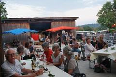 Sebass, Openair Breitehof 18/08/18