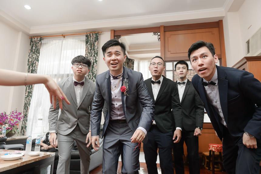 43472452234 62f8b560e6 o [台南婚攝] J&J/大員皇冠酒店