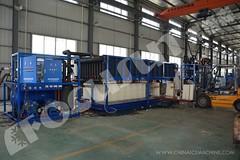 Focusun Direct System Block ice machine (Focusun Ice Machine) Tags: ماكينةصنعالثلج ماكينةانتاجالثلج انتاجالثلج تصنيعالثلج انتاجالواحثلج انتاجقوالبثلج ماكينةالثلج مكينةانتاجقوالبالثلج قوالبالثلج مكعباتالثلج الثلجالانبوبي ماكينةتصنيعالثلج فوكسن فوكسون شركةفوكسون شركةفوكسن icemachine blockicemachine tubeicemachine cubeicemachine iceplant الثلجفياليمن الثلجفيالسودان الثلجفيالسعودية الثلجالصناعي انتاجالجليد تصنيعالجليد blockicemaker blockicemakingmachine fluidicemachine iceblockmachine iceblockmakingmachin iceblockmakingmachine icemakingmachine icetubemachine icetubemaker pumpableicemachine slurryicemachine slushicemachine tubeicemaker tubeicemakingmachine blockice blockiceplant iceblock iceblockplant icetubemakingmachine icetube icetubeplant tubeice tubeiceplan tubeiceplant ماكينةالواحالثلج ماكينةصنعالواحالثلج ماكينةصنعرقائقالثلج conveyor cold coolingunit chiller china crushedice containerized focusun flakeicemachine factory flakeice flakes focusunice fluid machine makerice maquina mahcine maker