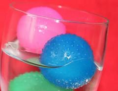 #Macro Mondays# Glass (dommax94) Tags: macro glass verre couleur colors mondays macromondays