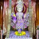 20180826 - Rakshabandhan Celebration (HYH) (4)
