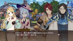 Nelke-and-the-Legendary-Alchemists-Ateliers-of-the-New-World_2018_09-03-18_008