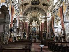 Schottenkirche (brimidooley) Tags: schottenkirche church kirche eglise iglesia vienna vienne wien østrig österreich oostenrijk austria autriche eu europe travel viedeň city citybreak tourism viena