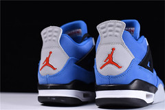 Check out (the latest/ the great quality/ newly released) Jordan/Nike/ADIDAS at KicksNuts.cn. Definitely worth every cents you spend with us.v (kicksnuts) Tags: check out the latest great quality newly released jordannikeadidas kicksnutscn definitely worth every cents you spend with us