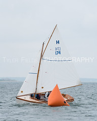 Fields_HClass2018_113 (Tyler Fields | PHOTOGRAPHY) Tags: edgartown hclasschampionship tylerfieldsphotography