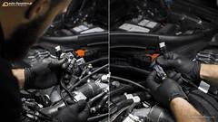 BMW_M550I_G30_TUNED_POWERED_BY_AUTODYNAMICSPL_017 (Performance Tuning Center) Tags: bmw m550i xdrive g30 g31 ac schnitzer bmc novatune tuning części akcesoria modyfikacje zmiany dodatki gadżety chip chiptuning performance center polska poland warszawa warsaw moc moment moduł box kontroler sterownik wydech układ wydechowy system filtr filtry powietrza autodynamicspl
