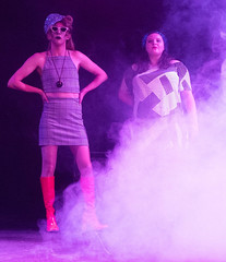 EM520385-2.jpg (rashbre) Tags: rehearsal newcastleupontyne rashbre newcastle mixtape live thesixtwenty theatre timehop