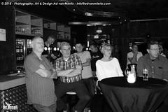 2018 Bosuil-Het publiek bij Nick Dittmeier & The Sawdusters 2-ZW