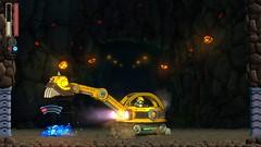 Mega-Man-11-030918-004