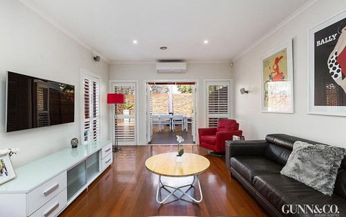 15 Anzac Cr, Williamstown VIC 3016