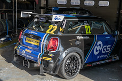 20180825_MINI C Brands MF_001