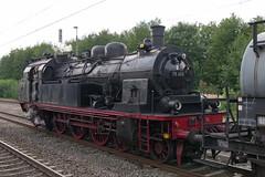 78 468 (7) (Disktoaster) Tags: westfalendampf