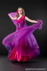 Lauren (dgwphotography) Tags: model portrait beauty beautiful actress 70200mmf28gvrii nikond850