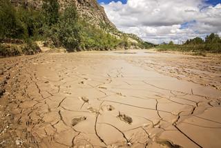 09 15 18 Big Bend (173 of 258) Rio Mud