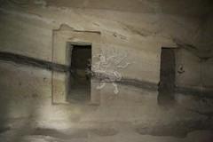 La necropoli delle Pianezze_14
