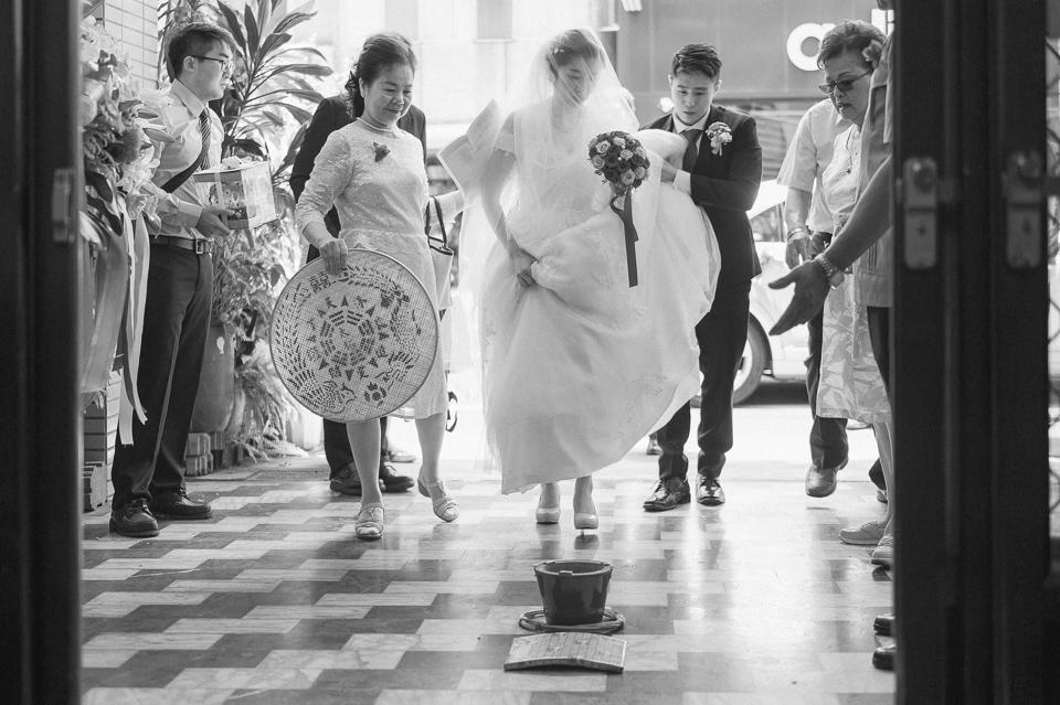 結婚迎娶流程必看懶人包 035