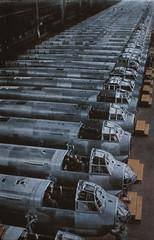 Ju 88 JEC 09758 (ww2color.com) Tags: junkers ju88 zerstörer luftwaffe
