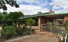 55 Bando, Gunnedah NSW