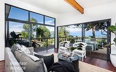 29 Fords Road, Thirroul NSW