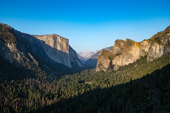 Yosemite Valley from Artist's Point (WheelGoodPhotos) Tags: yosemite yosemitenationalpark nationalpark nationalparks camping california yosemitevalley landscapes nikon nikond500 tamron artistspoint 1024mm