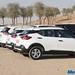 Nissan-SUV-Experience-Dubai-26