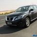 Nissan-SUV-Experience-Dubai-9