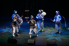 20180906-Dubai_Madinat_Theatre-74 (The Culture Factory SE:UM) Tags: dubai jumeirah 두바이 공연 performance music photos