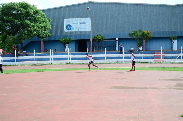 Atletismo - Val Morais (7)