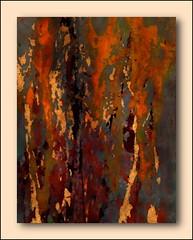 Emotional (Howard J Duncan) Tags: digital art abstract emotion colours emotional howardduncan howardjduncan