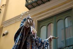 IMG_1149 (PhotoAlvaro97) Tags: semanasanta semanasantamurcia ssantamurcia18 holyweek murcia españa spain cultura culture viernessanto lossalzillos canon canon1300d canonistas colours religion