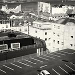 Aalborg III thumbnail