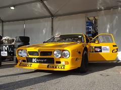 20171201_140248 (esti.cazi) Tags: monza rally show autodromo circuito velocità passione