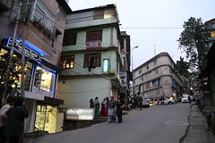 IMG_3962 (Beautiful Creation) Tags: india bagdogra darjeeling pelling yuksom gangtok lachen chopta valley lachung