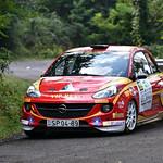 "Ózd Salgó Rallye 2018 <a style=""margin-left:10px; font-size:0.8em;"" href=""http://www.flickr.com/photos/90716636@N05/43917911034/"" target=""_blank"">@flickr</a>"